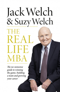 the-real-life-mba-the-no-nonsense-guide-to