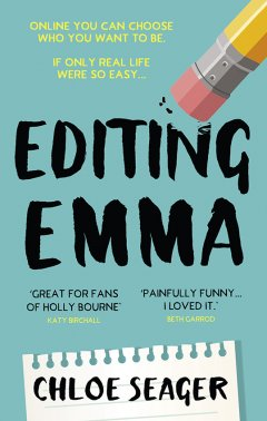 editing-emma-online-you-can-choose-who-you-want