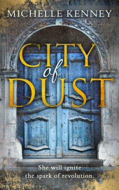 city-of-dust-completely-gripping-ya-dystopian
