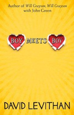 boy-meets-boy