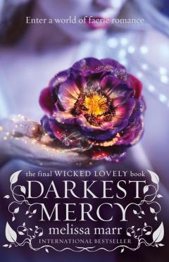 darkest-mercy