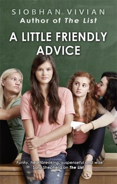 a-little-friendly-advice
