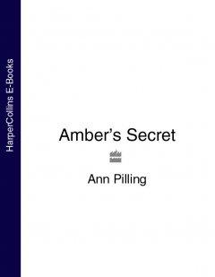 ambers-secret