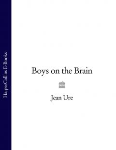 boys-on-the-brain