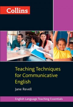 collins-teaching-techniques-for-communicative