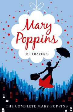 mary-poppins-the-complete-collection