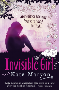 invisible-girl