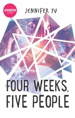 four-weeks-five-people