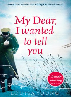 my-dear-i-wanted-to-tell-you