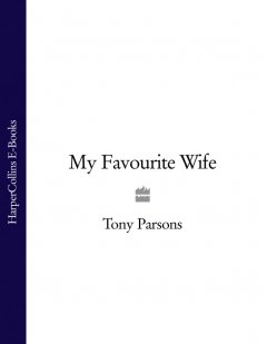 my-favourite-wife