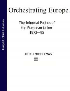 orchestrating-europe-text-only