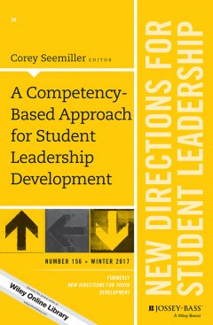 a-competency-based-approach-for-student