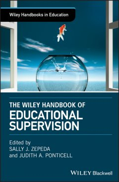 the-wiley-handbook-of-educational-supervision