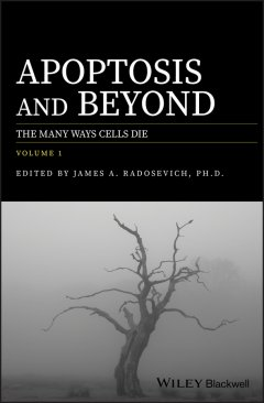 apoptosis-and-beyond-the-many-ways-cells-die