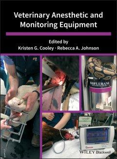 veterinary-anesthetic-and-monitoring-equipment