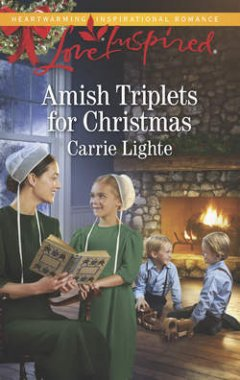 amish-triplets-for-christmas