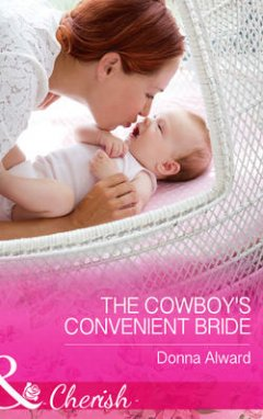 the-cowboys-convenient-bride