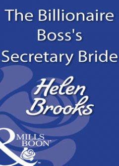 the-billionaire-bosss-secretary-bride