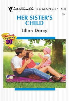 her-sisters-child