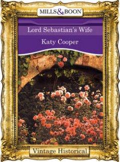 lord-sebastians-wife