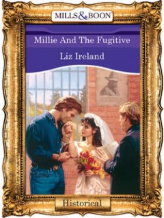 millie-and-the-fugitive