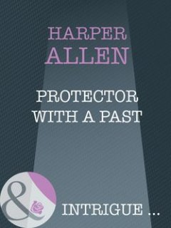 protector-with-a-past