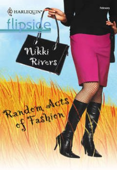 random-acts-of-fashion