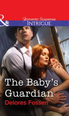 the-babys-guardian