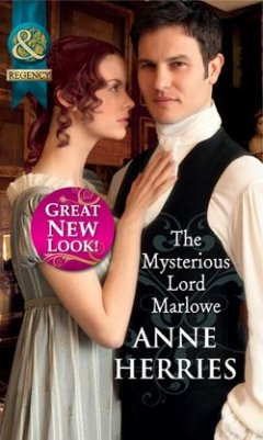 the-mysterious-lord-marlowe