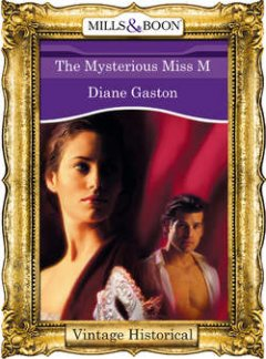 the-mysterious-miss-m