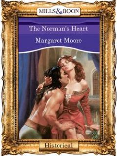 the-normans-heart