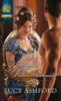 the-outrageous-belle-marchmain