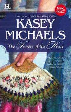 the-secrets-of-the-heart