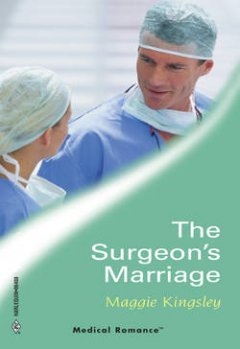 the-surgeons-marriage
