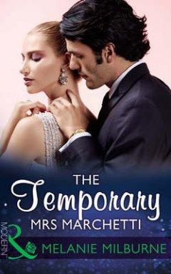 the-temporary-mrs-marchetti