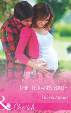 the-texans-baby