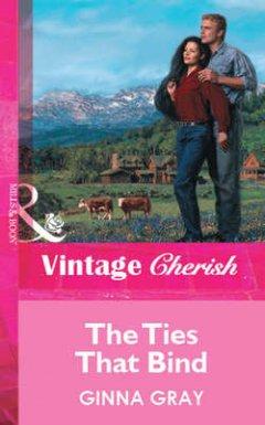 the-ties-that-bind