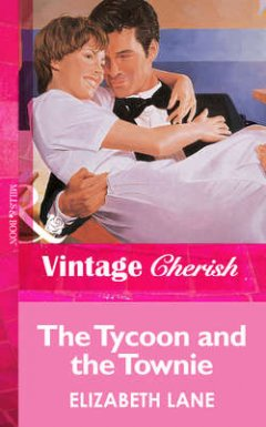 the-tycoon-and-the-townie