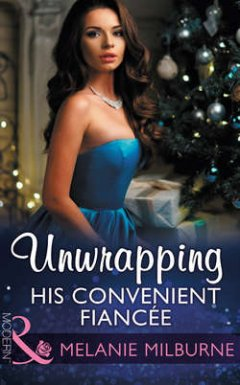 unwrapping-his-convenient-fiance