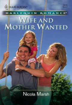 wife-and-mother-wanted