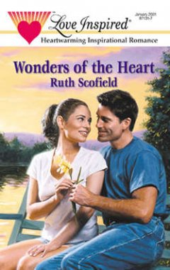 wonders-of-the-heart