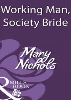 working-man-society-bride