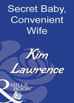 secret-baby-convenient-wife