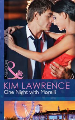 one-night-with-morelli