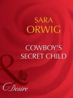 cowboys-secret-child