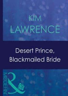 desert-prince-blackmailed-bride
