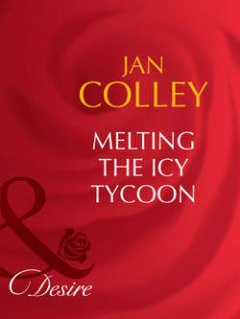 melting-the-icy-tycoon