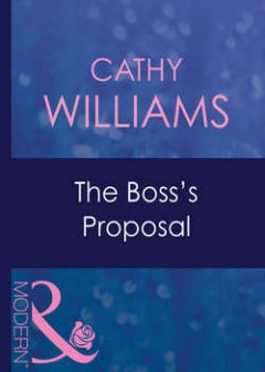 the-bosss-proposal