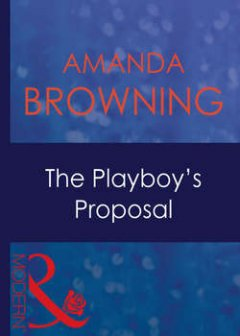 the-playboys-proposal