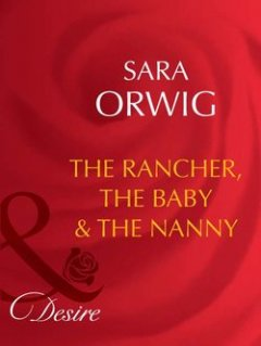 the-rancher-the-baby-the-nanny